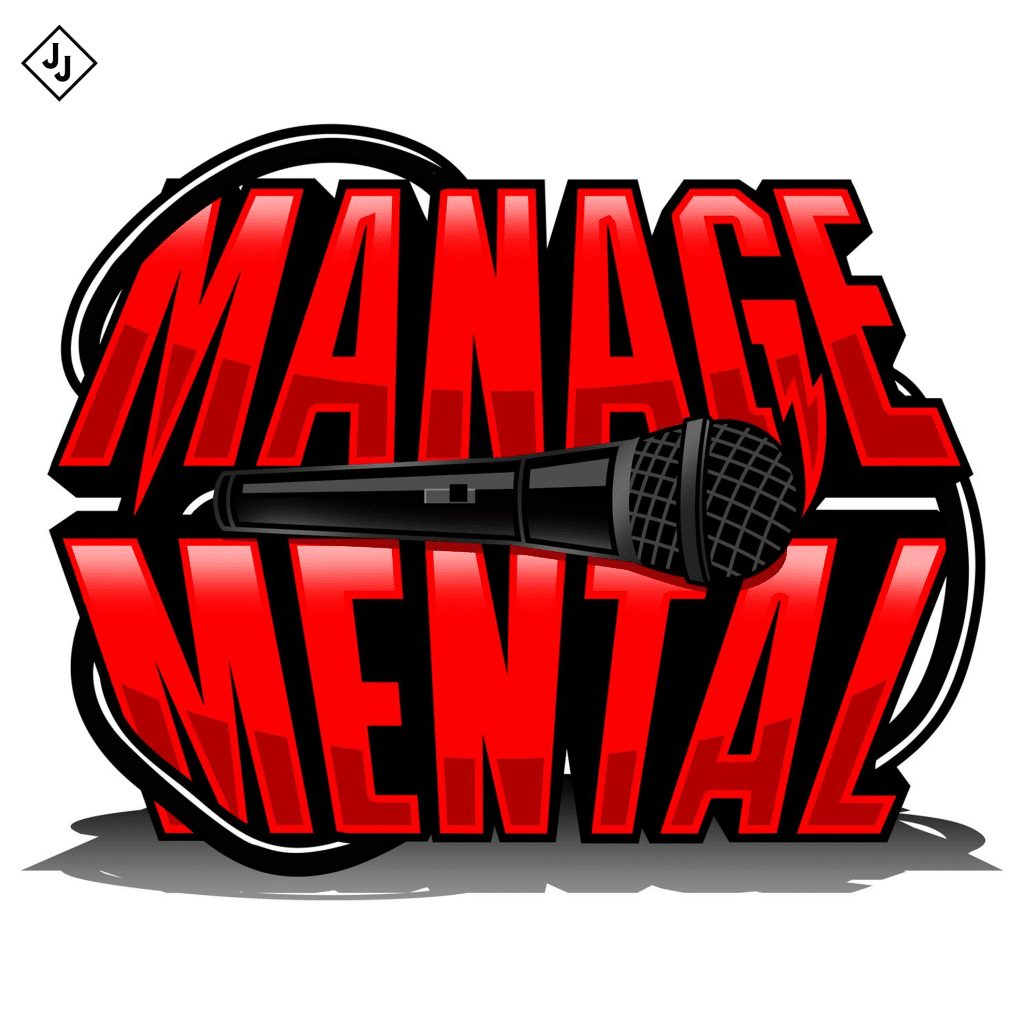 The ManageMental Podcast with Blasko & Mike Mowery