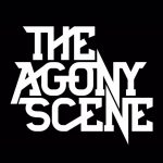 The Agony Scene to join Pit-N-Riff Tour with Oh Sleeper, Earth Groans