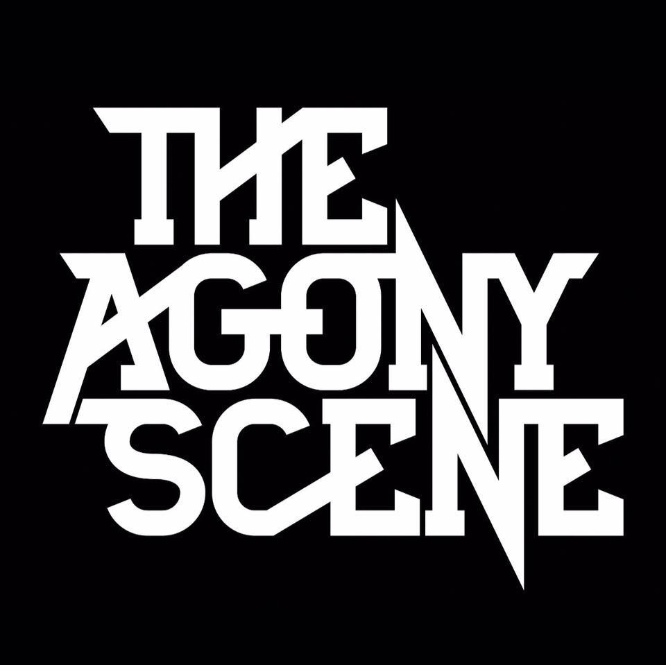 JUST ADDED: The Agony Scene – Lubbock, TX – April 12