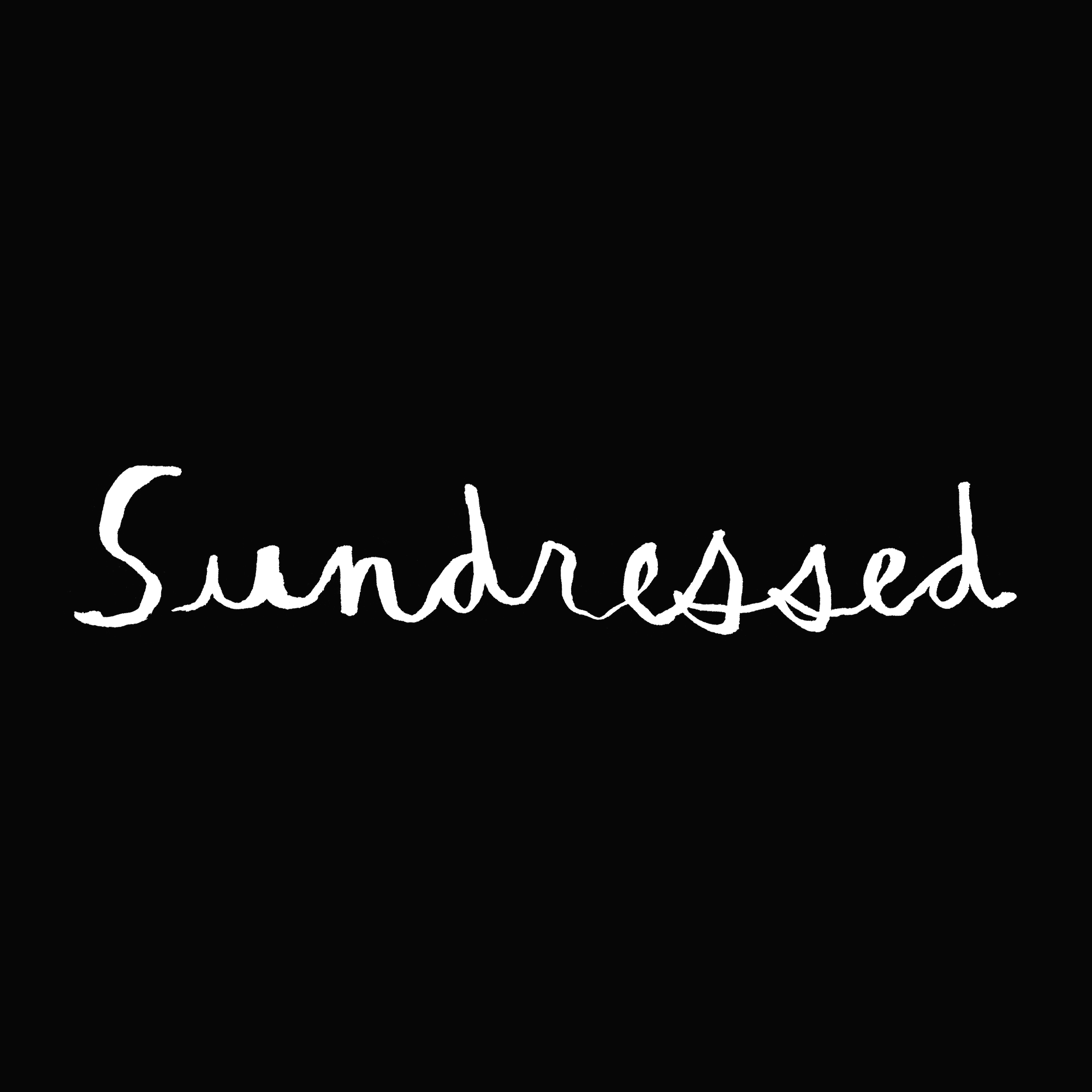 "Sundressed release new single ""Heart Lie"" (featuring Tiny Stills) March 22"