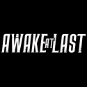 """Awake At Last Release New Single, """"Let Go""""; Announce More Tour Dates"""