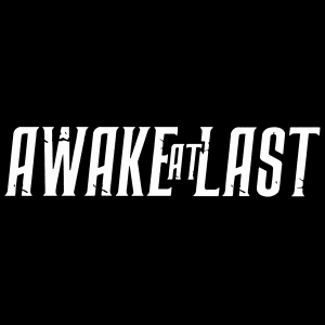 Awake At Last - Outerloop Records