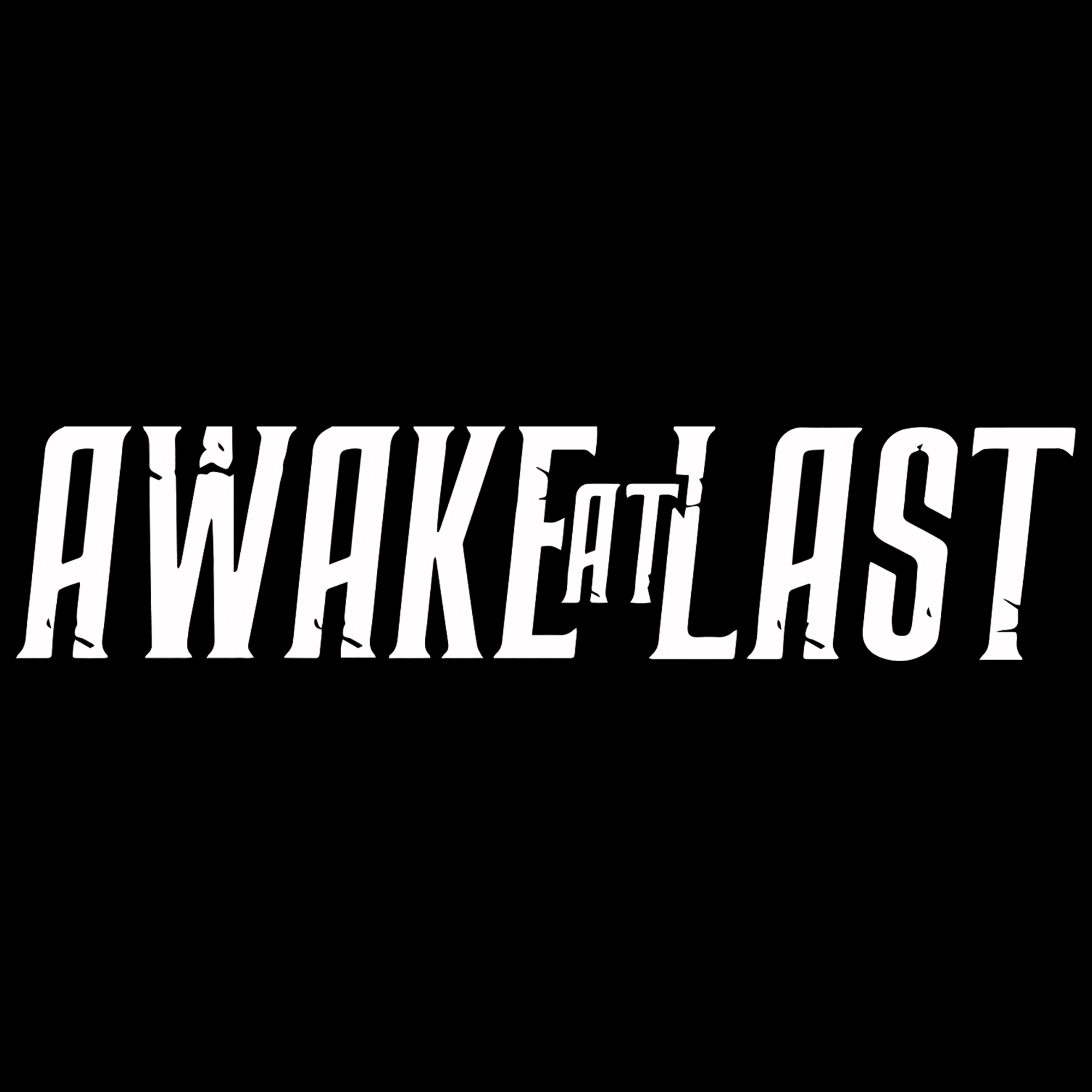 "Awake At Last Release New Single, ""Let Go""; Announce More Tour Dates"