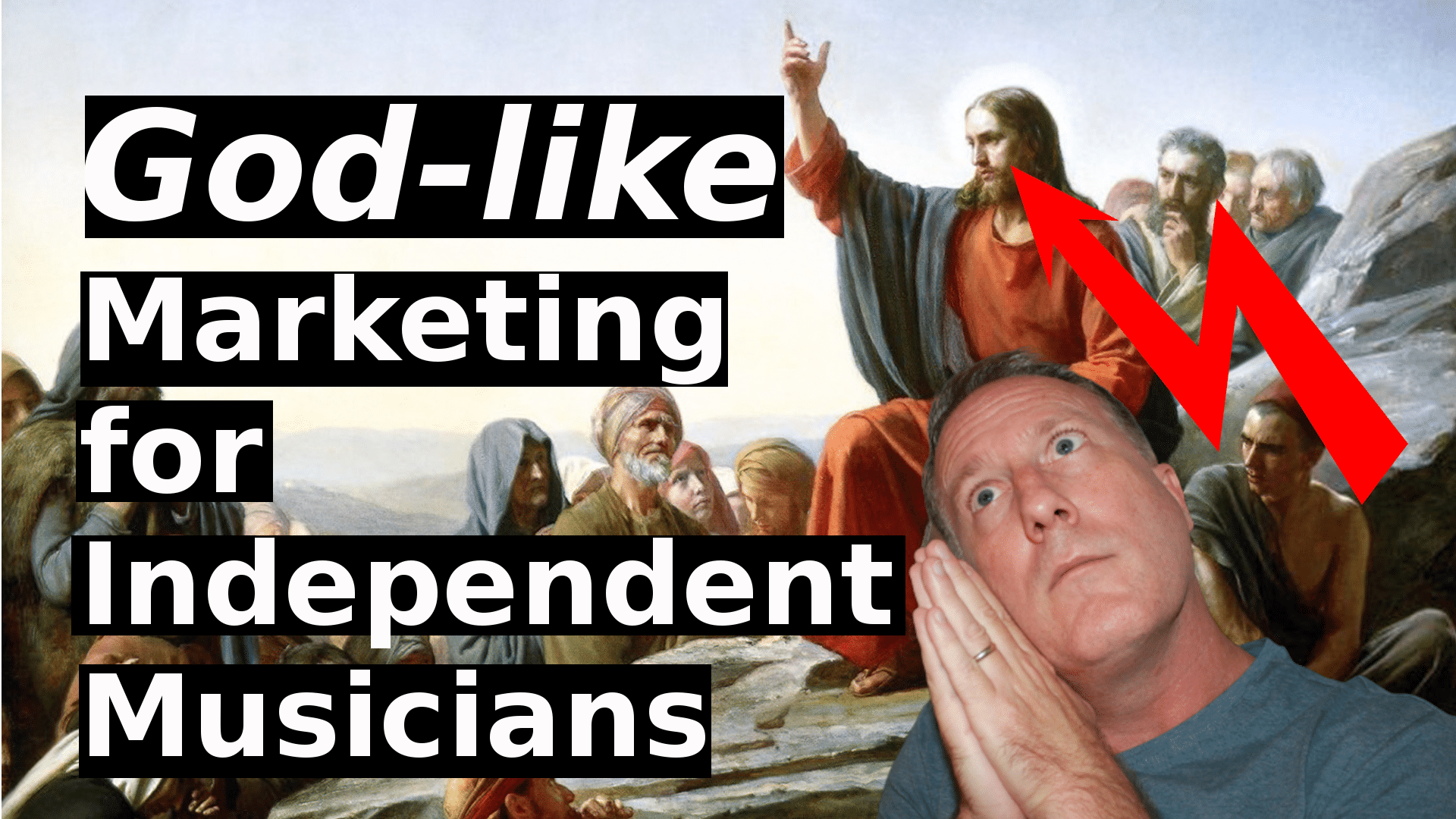 Sell My Music Online – These Strategies are Divine