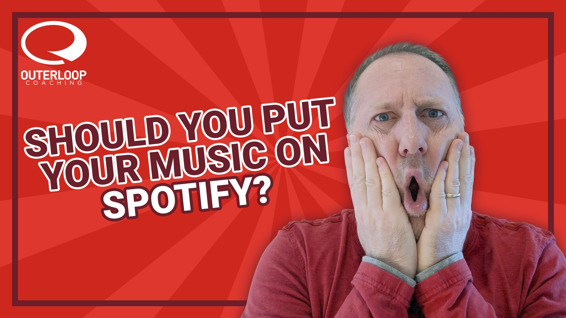 Putting Your Music On Spotify – Should You Do It?