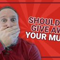 Email Marketing For Musicians – A Comprehensive Webinar