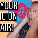 Submit Your Music To Radio And Grow Your Fanbase