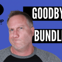 Billboard Bundle Rules Changing For 2020